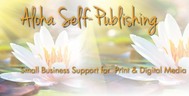 Aloha Self-Publishing