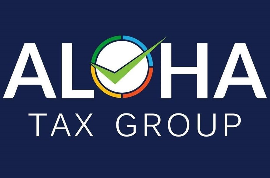 Aloha Tax Group LLC