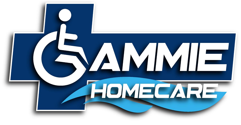 Gammie HomeCare