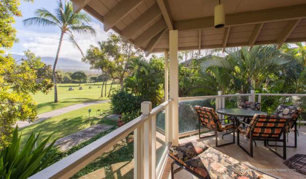 Maui Vacation Properties