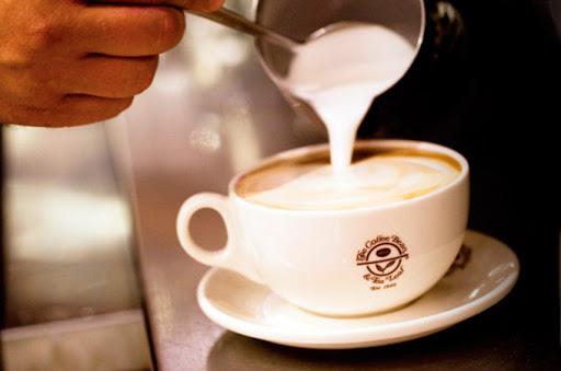 The Coffee Bean & Tea Leaf Kehalani