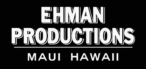 Ehman Productions Inc