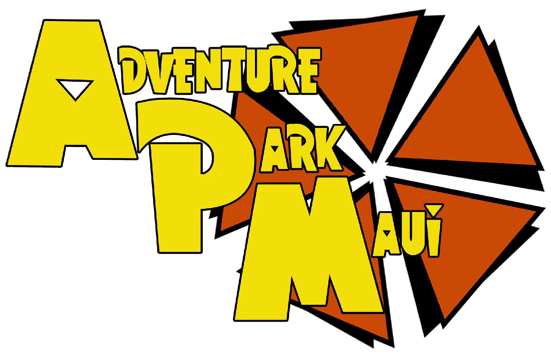 Adventure Park Maui