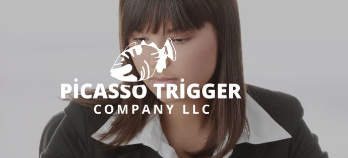 Picasso Trigger Company LLC. – Upcountry Office