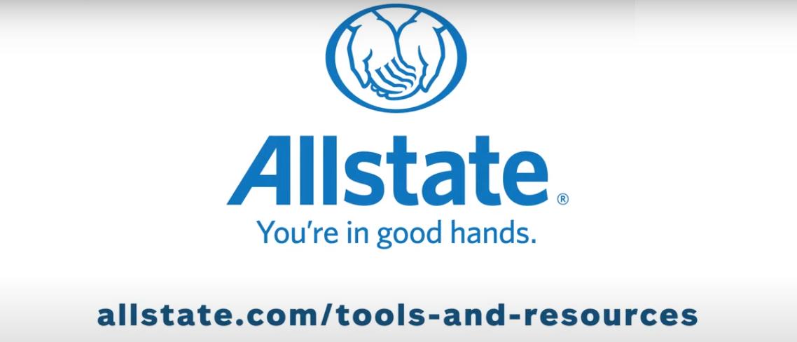 Matthew Cerizo: Allstate Insurance (Kihei)