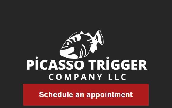 Picasso Trigger Company LLC. – Lahaina Office