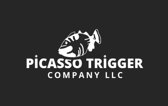Picasso Trigger Company LLC. – Wailuku Office