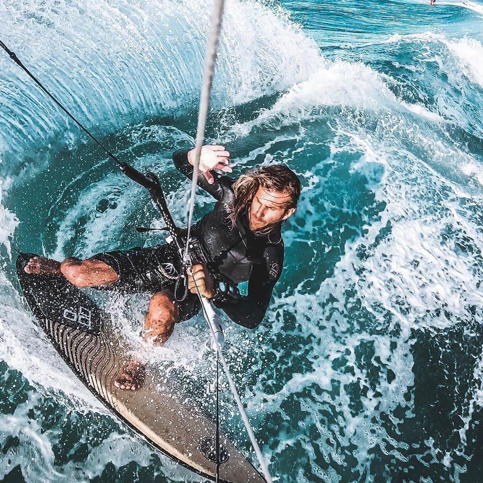 Adventure Sports Maui