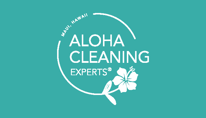 Aloha Cleaning Experts