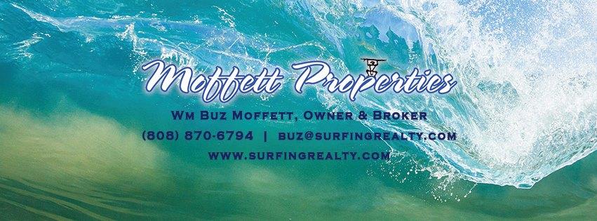 Moffett Properties