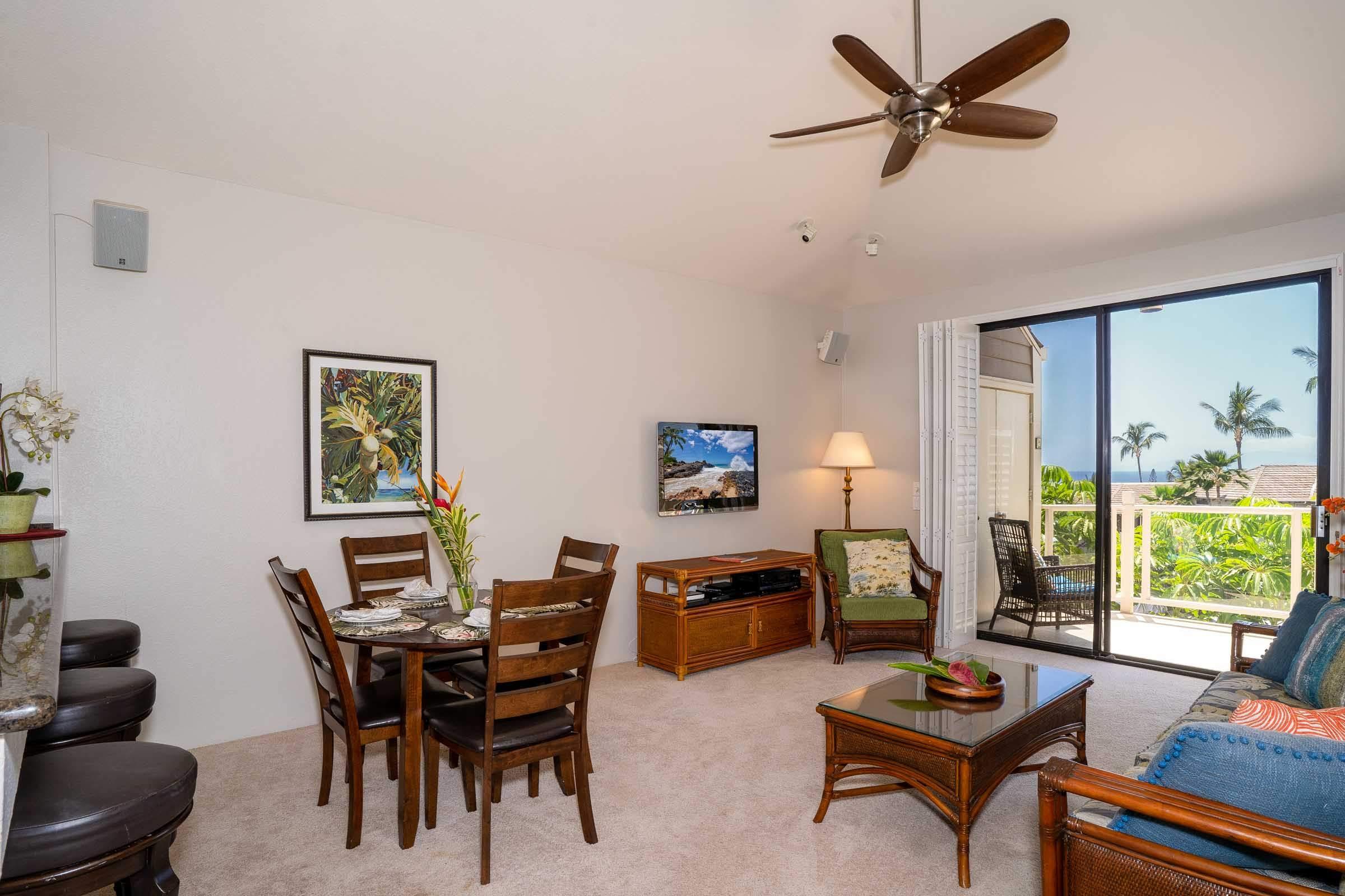 Hawaii Life Real Estate Brokers – Wailea, Maui