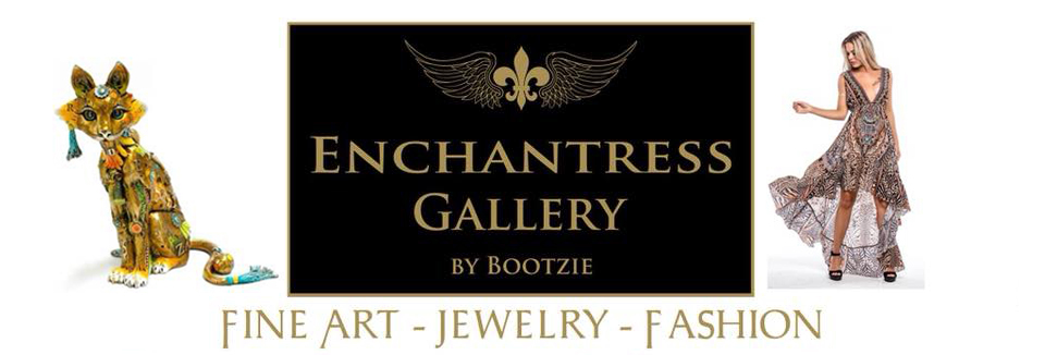 Enchantress Gallery by Bootzie