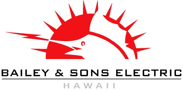 Fred Bailey and Sons Electric