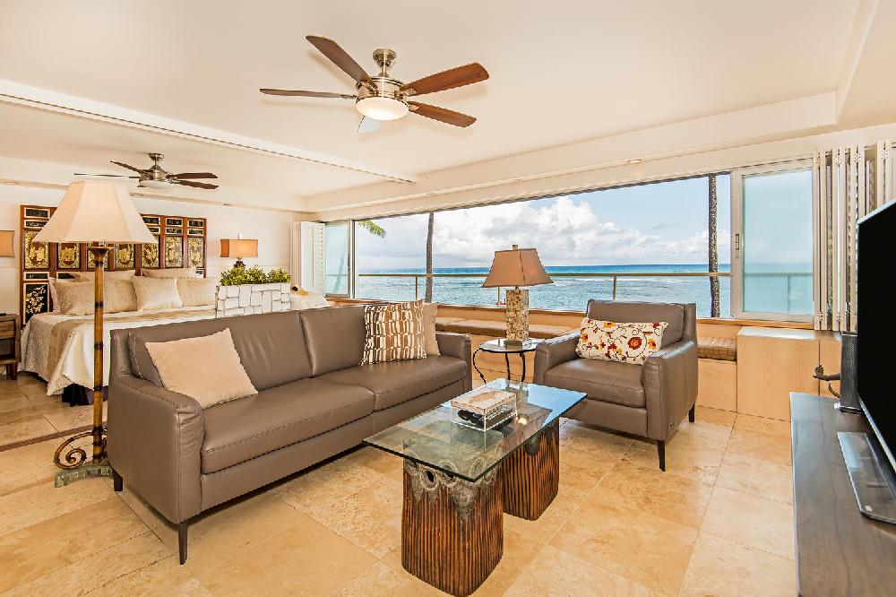 Hawaii Life Real Estate Brokers – Haleiwa, Oahu