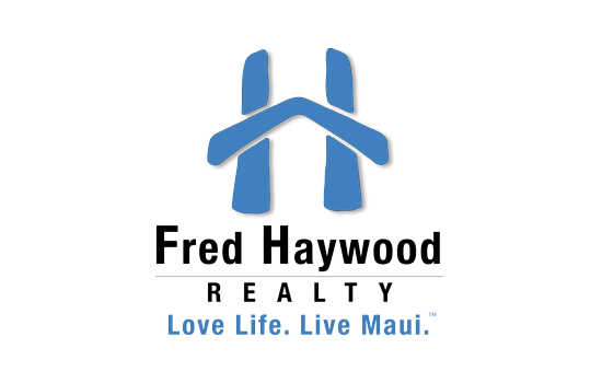 Fred Haywood Realty