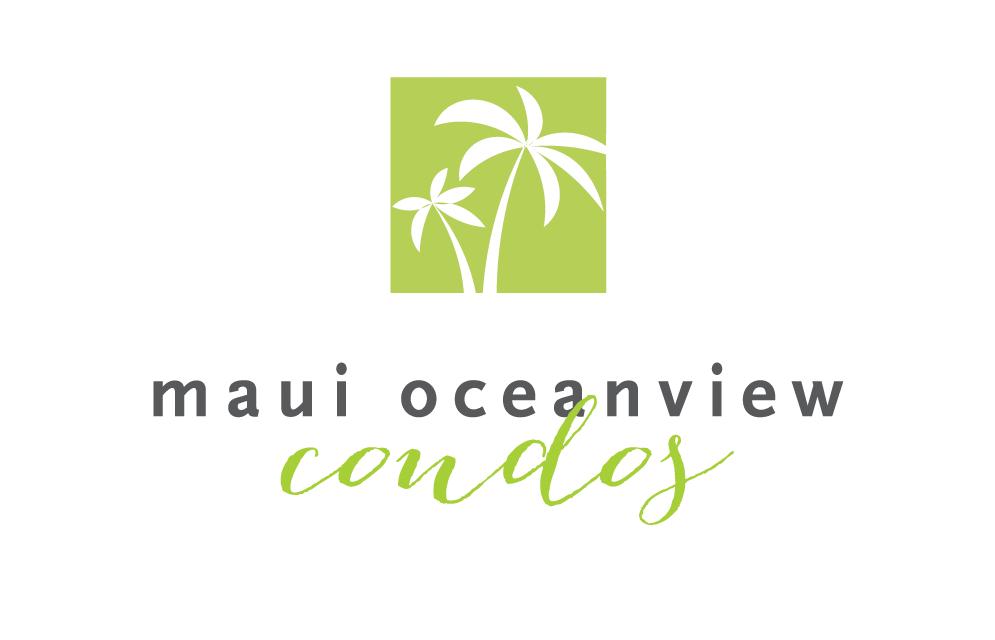 Maui Oceanview Condos