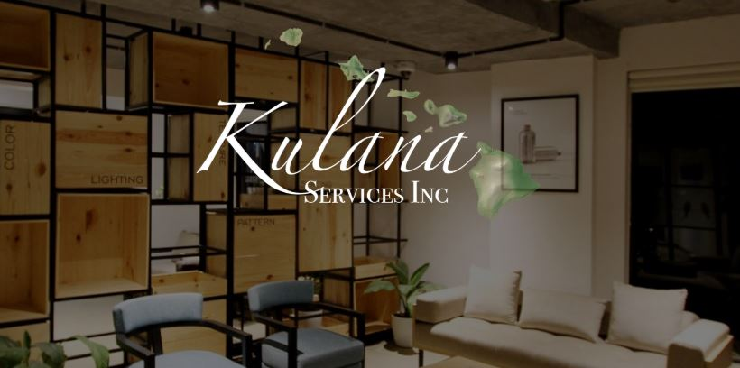 Kulana Services | Done Right Air Conditioning
