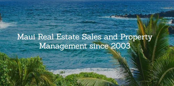 Hawaiian Island Investments