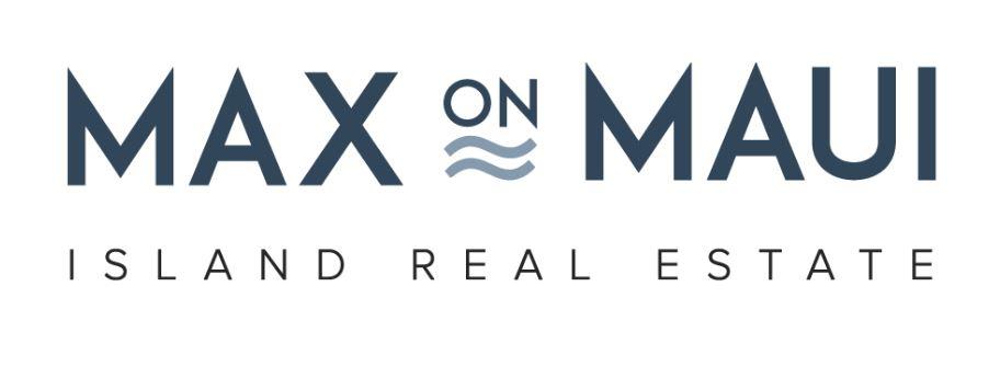 Max on Maui