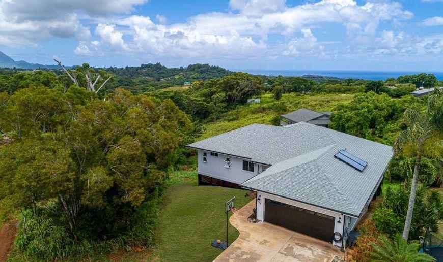 Coldwell Banker Island Properties – Waimea, Kauai