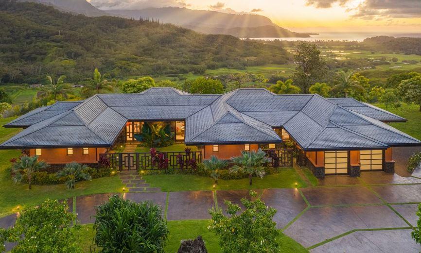 Coldwell Banker Island Properties – Poipu Main