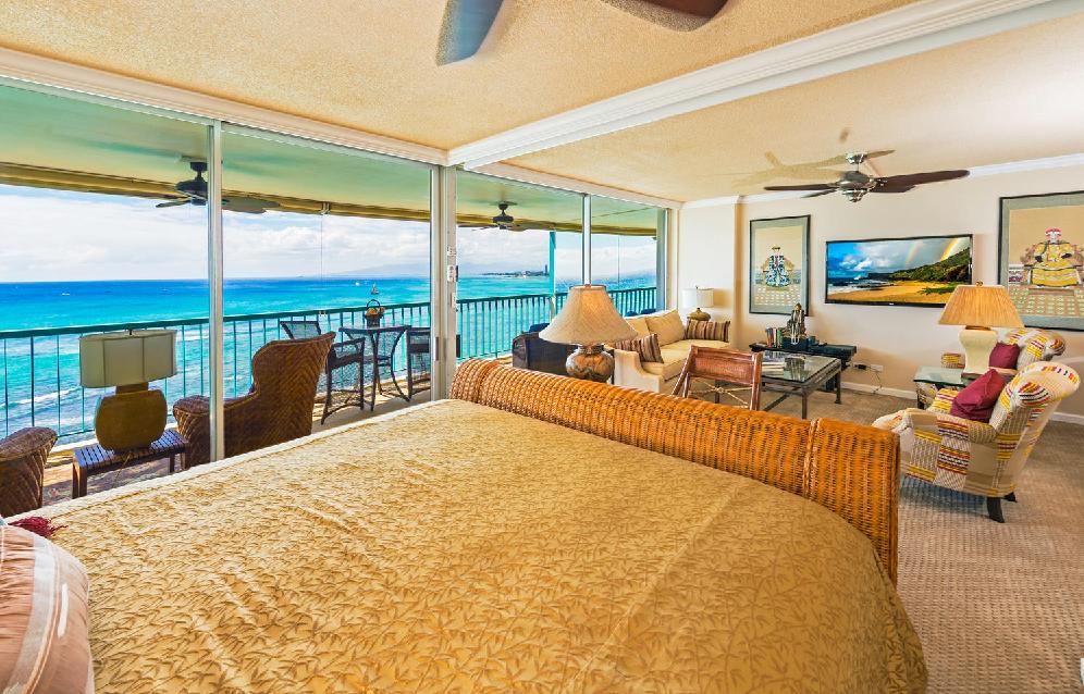 Hawaii Life Real Estate Brokers – Gold Coast, Oahu