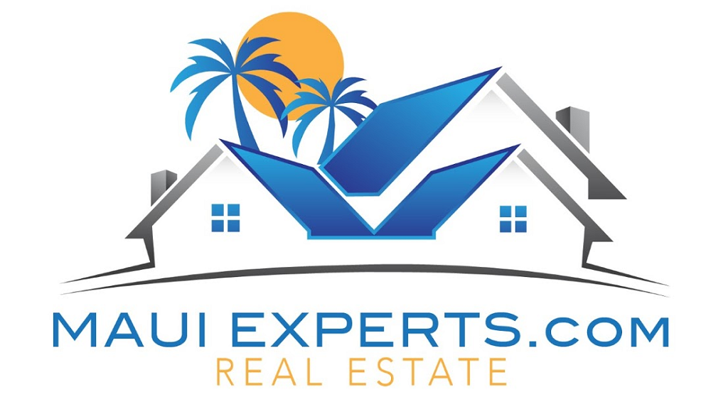 Maui Experts Real Estate Team