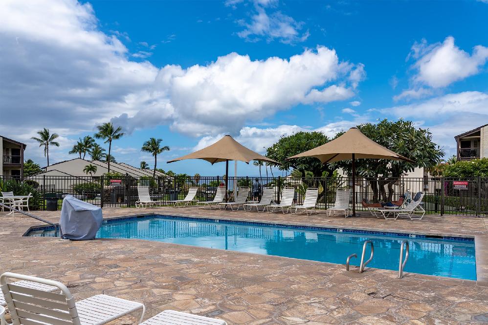 Vacation-Maui