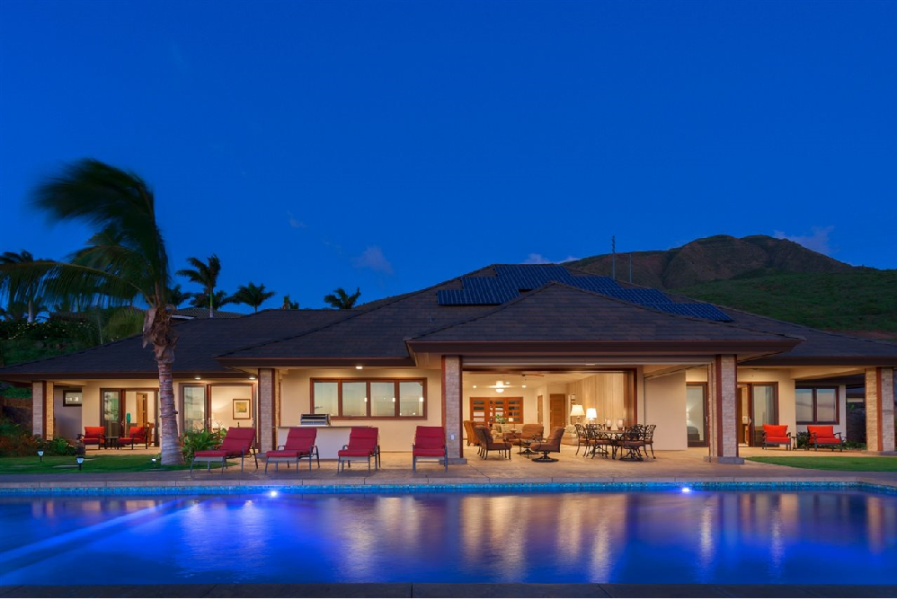 Coldwell Banker Island Properties – Kahului