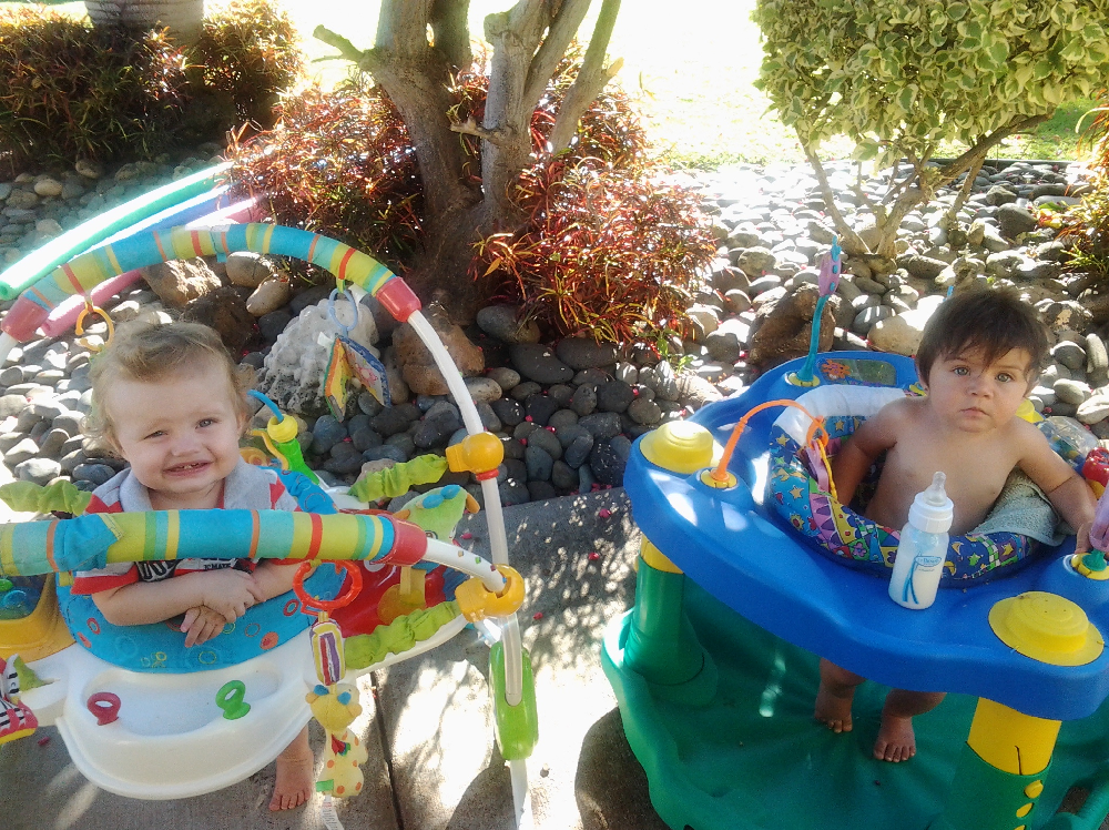 Baby Furniture Rentals of Maui