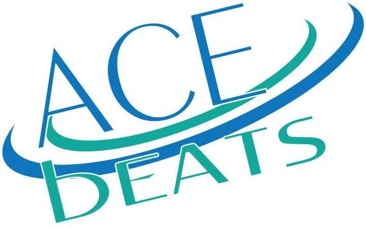 Ace Beats