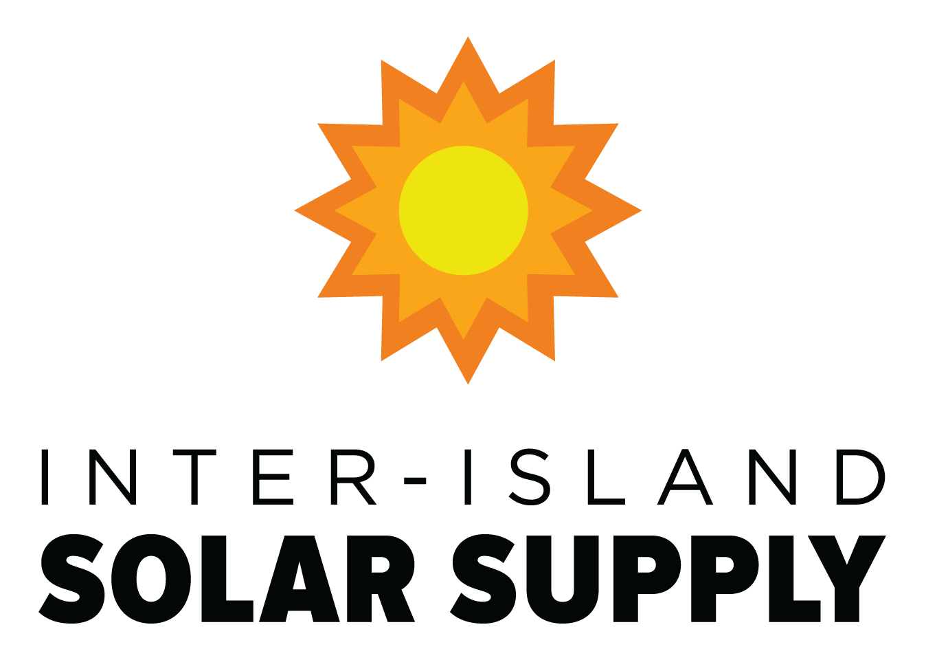 Inter-Island Solar Supply – Hilo