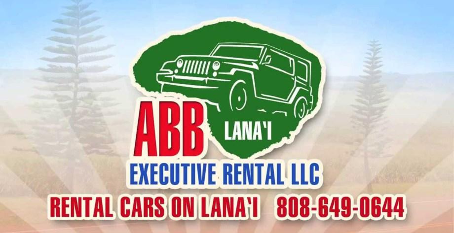 ABB Executive Rental LLC