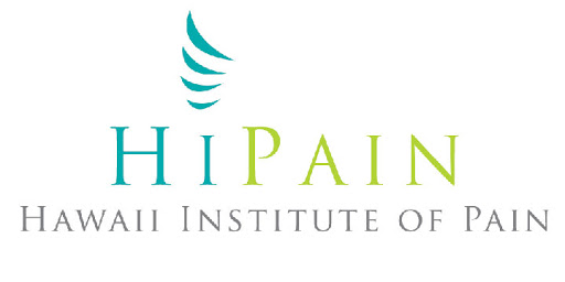 Hawaii Institute of Pain – East Oahu