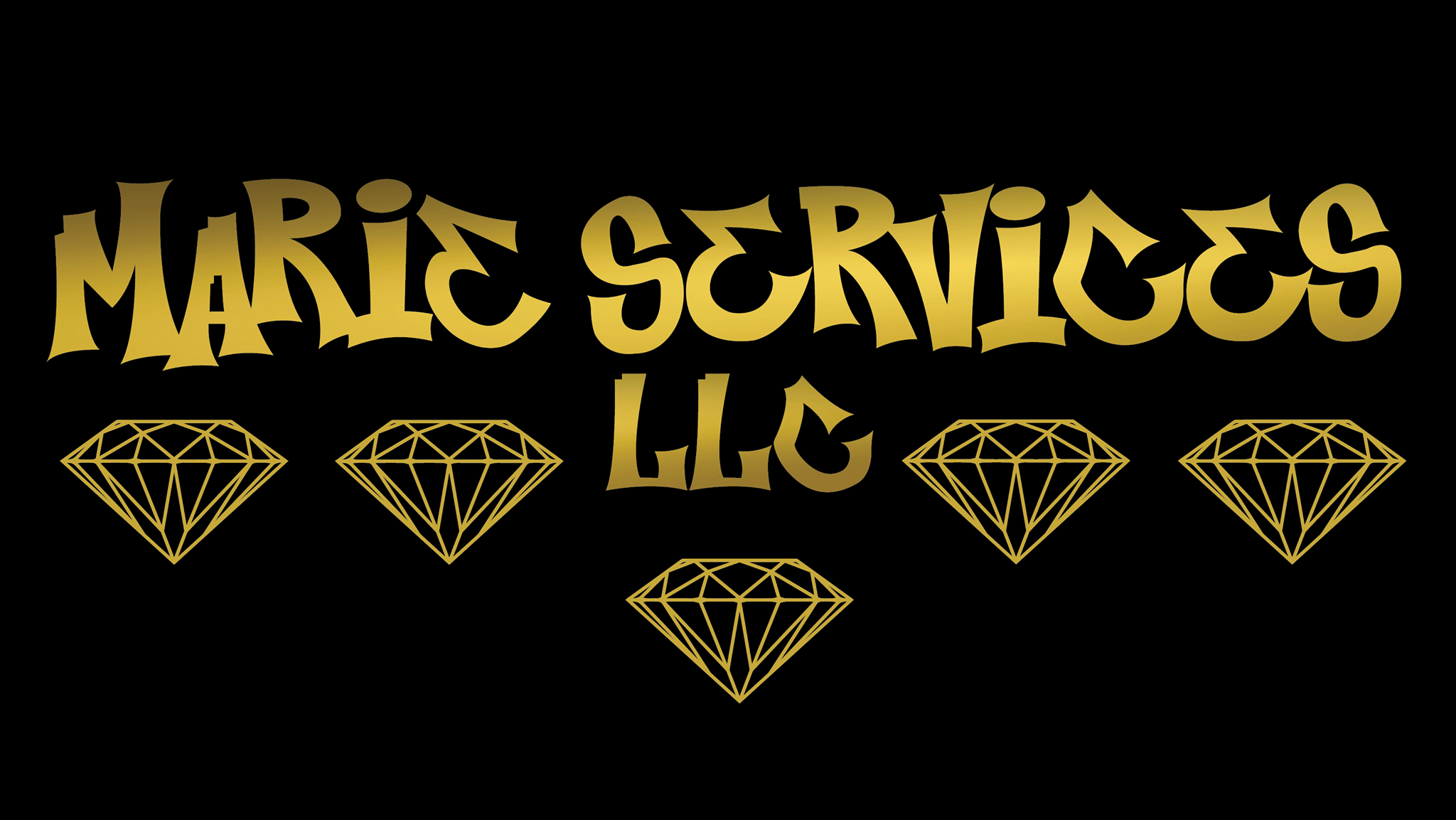 Marie services