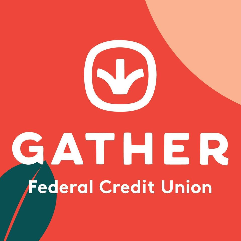 Gather Federal Credit Union – Kukui Grove West