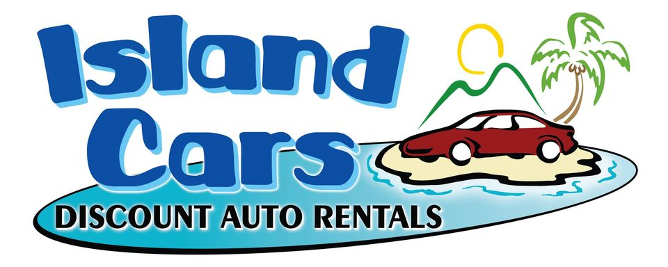 Island Cars LLC