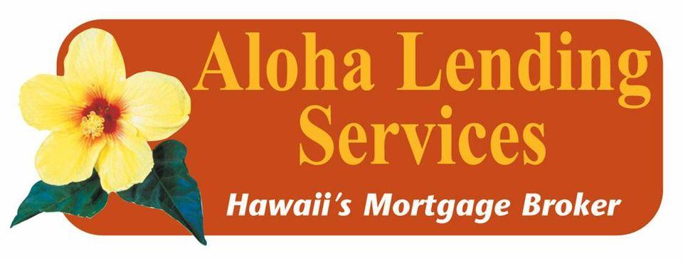 Aloha Lending Services, LLC