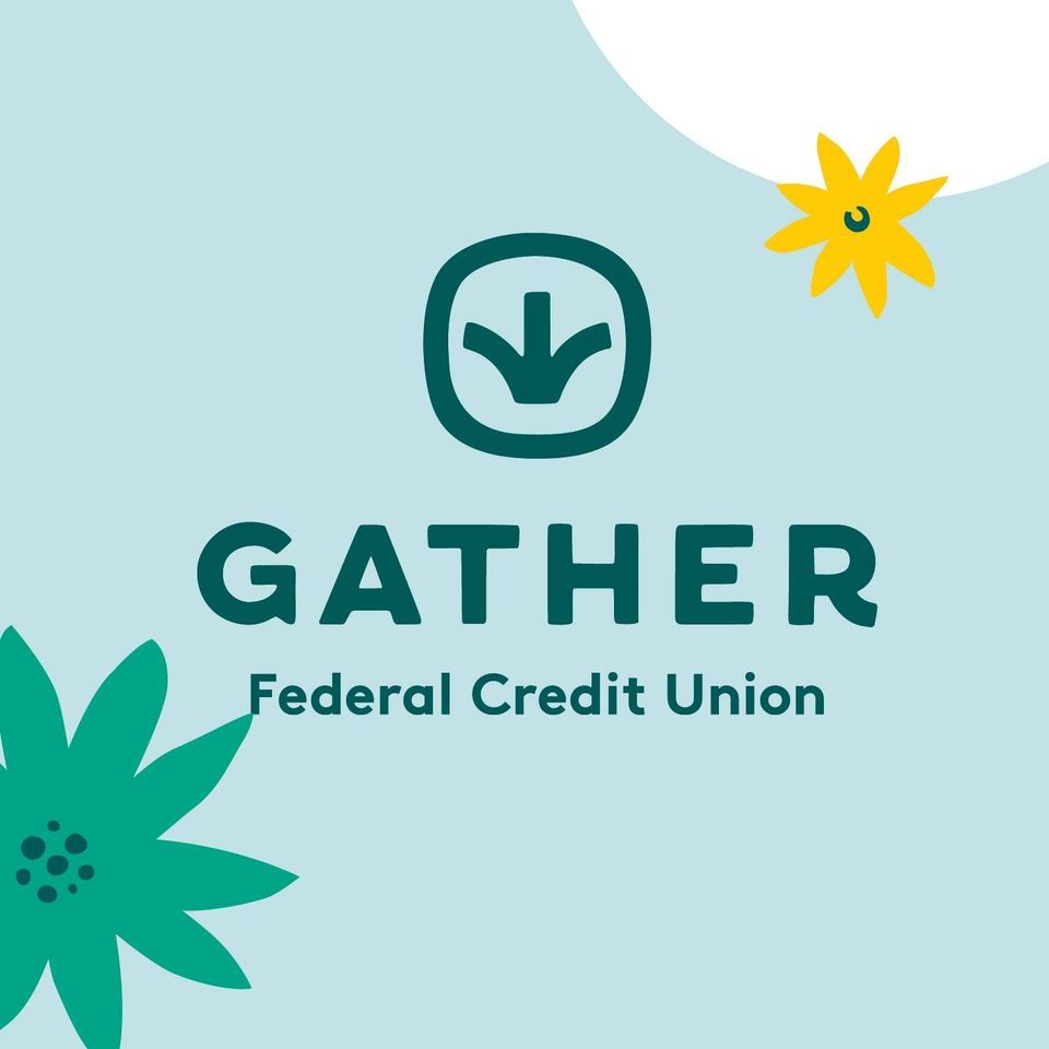 Gather Federal Credit Union – Lihue
