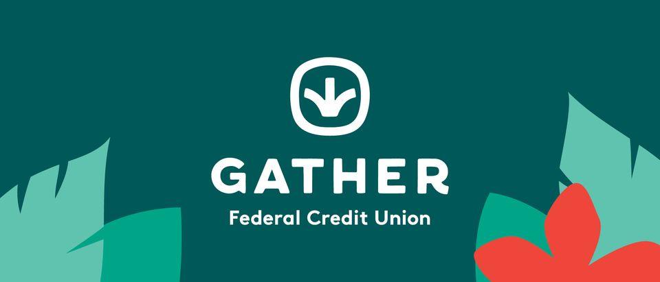 Gather Federal Credit Union – Kapaa