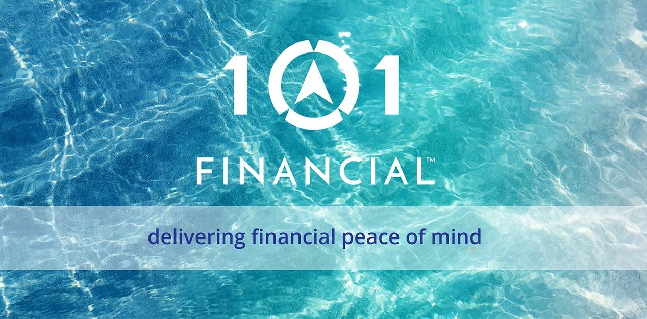 101 Financial Cheryl Duby