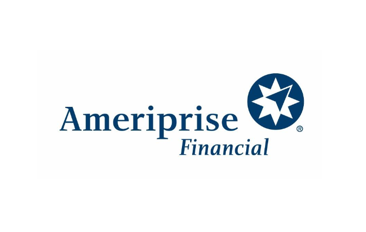Andrew D Spitz – Ameriprise Financial Services, LLC