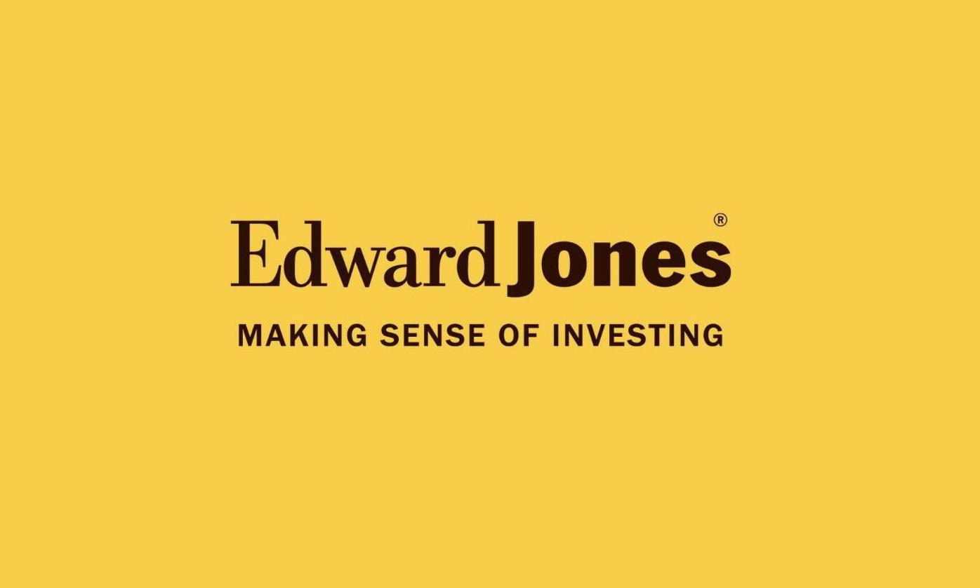 Edward Jones – Financial Advisor: Rob Lansdell, AAMS