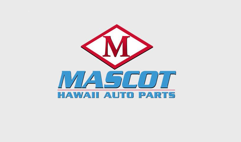 Mascot Auto Parts