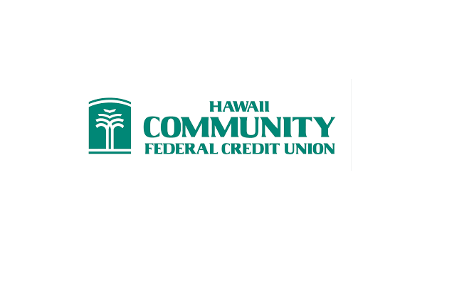Hawaii Community Federal Credit Union – Kaloko