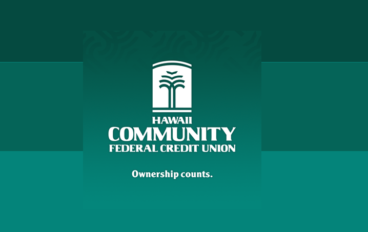 Hawaii Community Federal Credit Union – Kailua-Kona