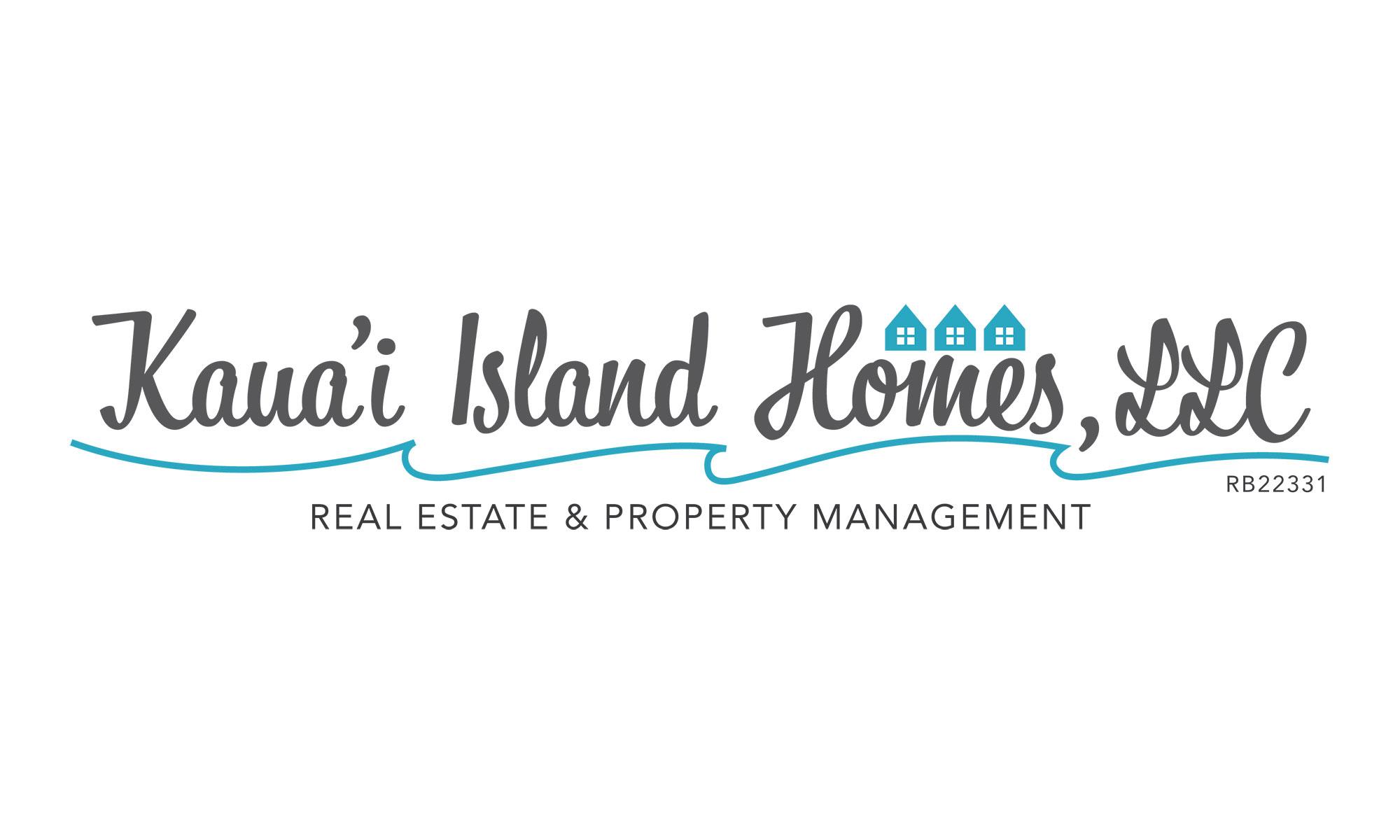 Kauai Island Homes, LLC