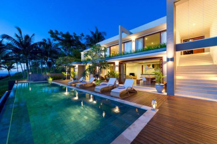 Platinum Home Services Hawaii