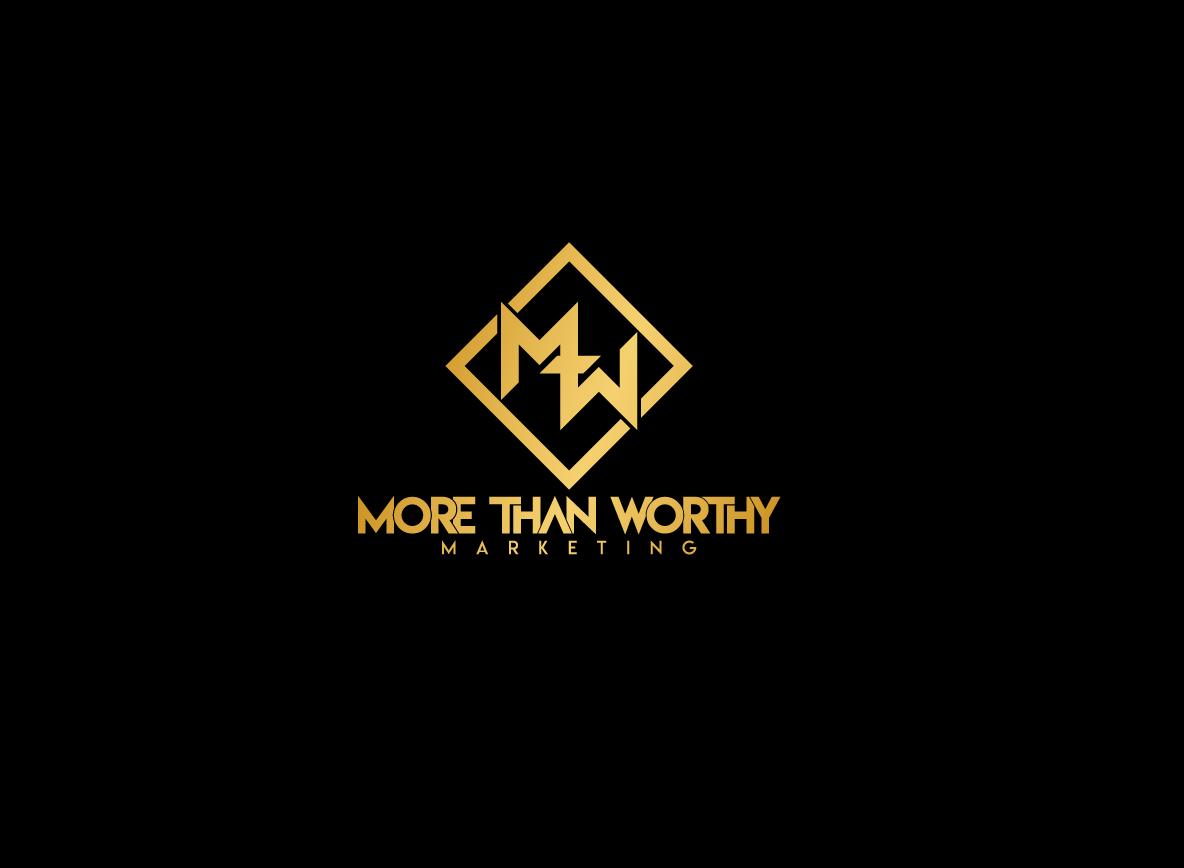 More Than Worthy Marketing