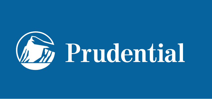 Frank Leong – Prudential Financial